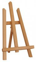 Decorative Easels